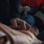 Die Rettungskette (Video)